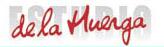 estudio-delahuerga-logo
