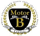 motorb