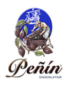 penin