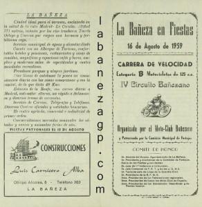 folleto_59