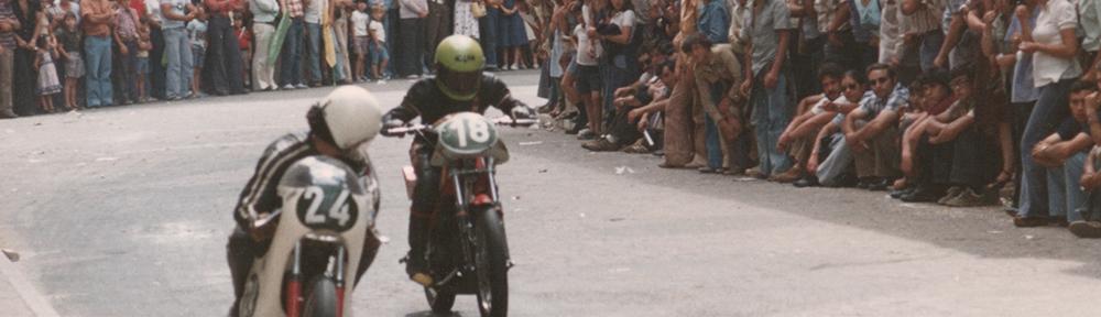 Gran Premio de La Bañeza